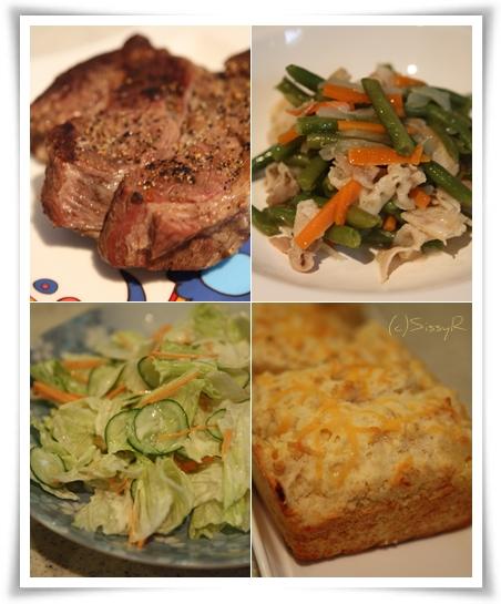 dinner100714.jpg