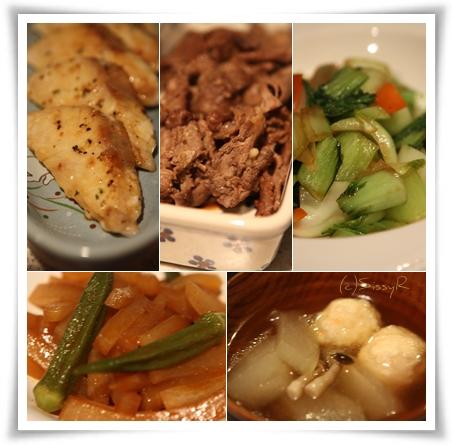 dinner110514.jpg