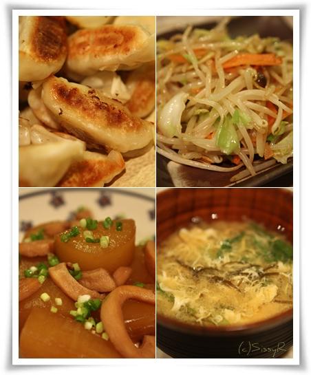 dinner110714.jpg