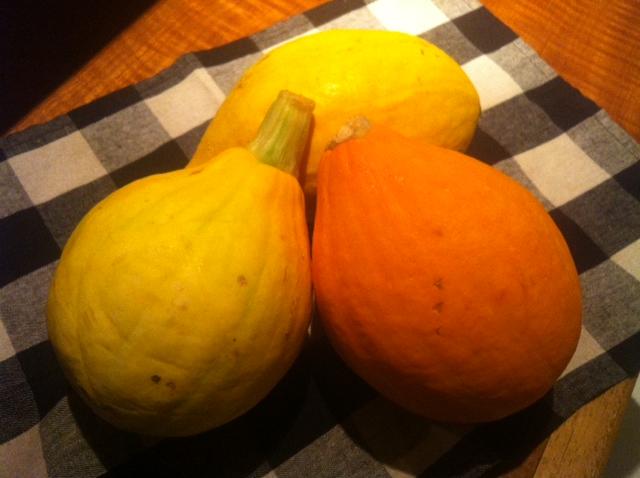 photoかぼちゃ
