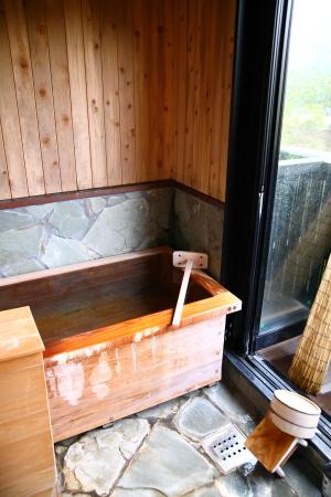 湯布院の旅。