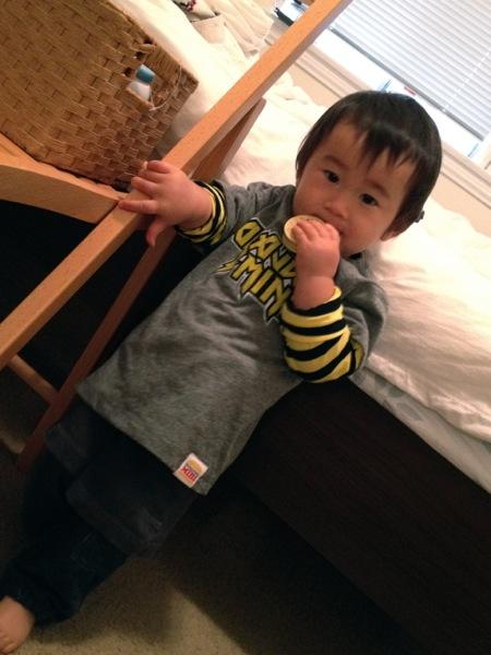 IMG_4882_harajuku.jpg