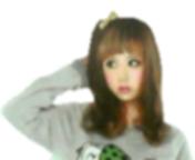 CAYL42FG.jpg