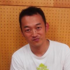 西村和宏さん