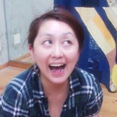 清田直子さん