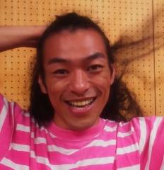 宮崎敏行さん