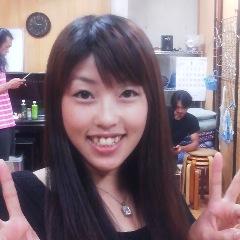 長野海さん