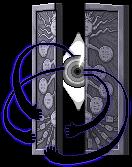 3010121真理の扉2