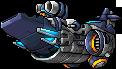 3010125戦艦ニーベルングチェア2