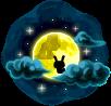 3010164月明かりチェア2