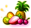 3010280果物チェア2