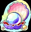 3010288真珠貝の椅子2