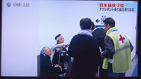 13_エンカン選手と握手(2)