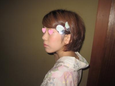 naoko笙。_convert_20110806171814