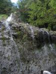右の滝 2