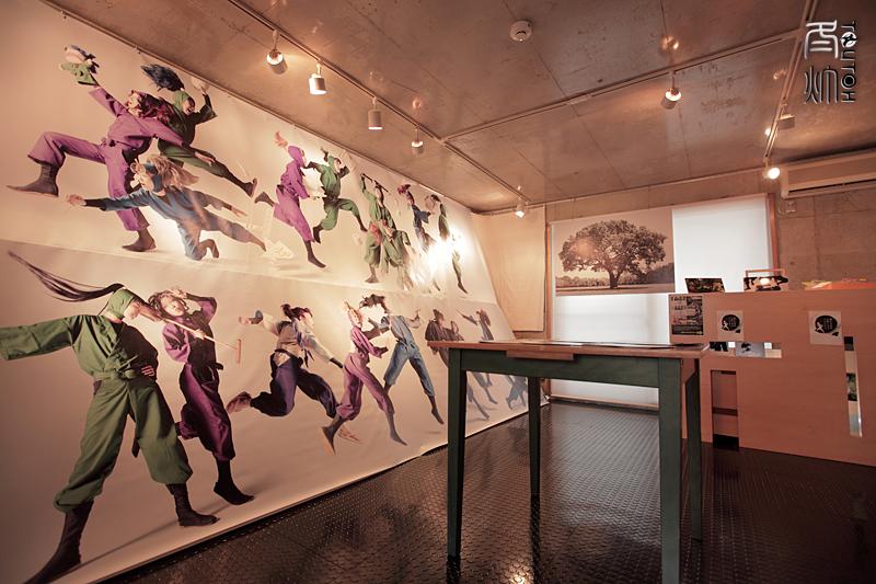 exhibit2013-2.jpg