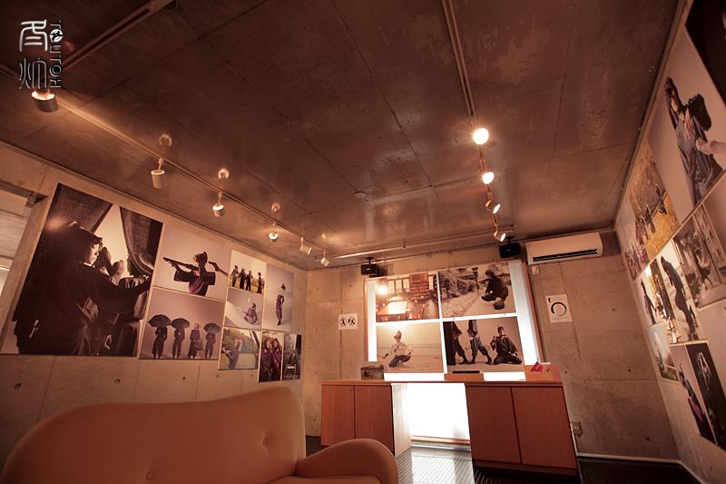 exhibit2013-5.jpg