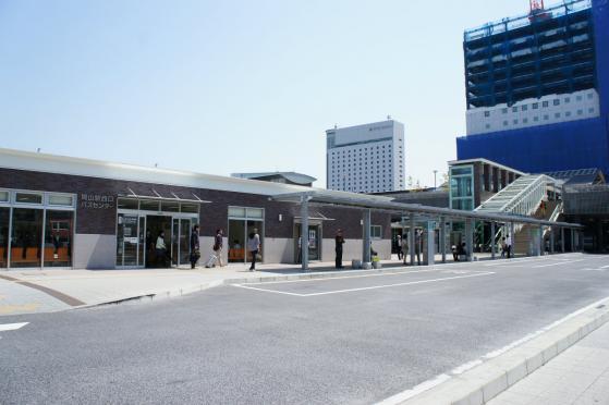 201205okayama-bus.jpg