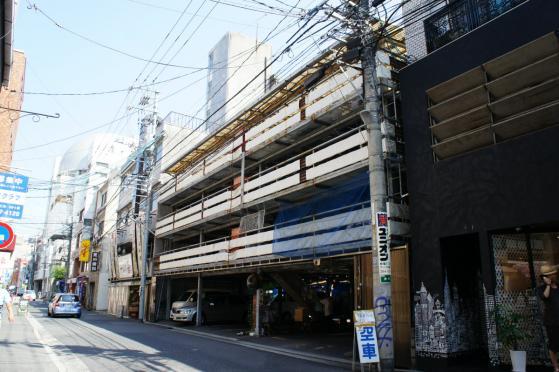 201207fukuromachi-1.jpg
