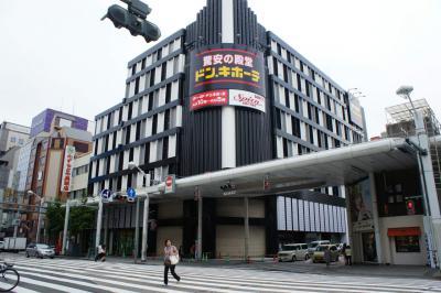 201209donki-3.jpg