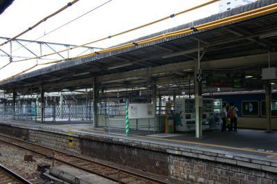 201209hiroshimaeki-12.jpg
