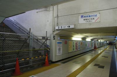 201209hiroshimaeki-3.jpg