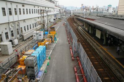 201209hiroshimaeki-6.jpg