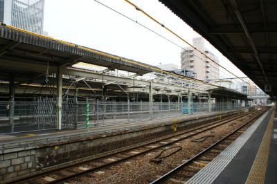 201209hiroshimaeki-8.jpg