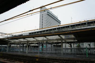 201209hiroshimaeki-9.jpg