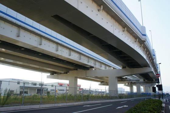 201209kousoku_dejima-4.jpg