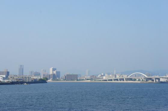 201209kousoku_dejima-8.jpg