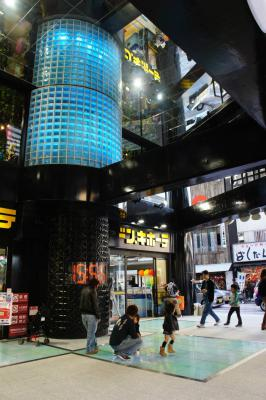 201210donki-3.jpg