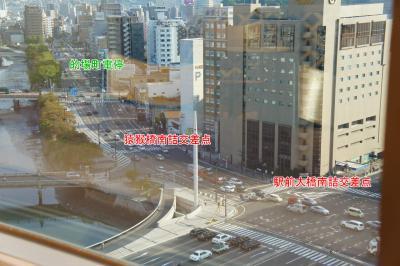 201210ekimaesen-1-2.jpg