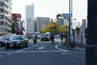 201210ekimaesen-6.jpg