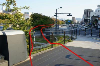 201210ekimaesen-8.jpg
