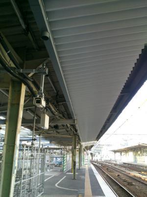 201210hiroshimaeki2-3.jpg