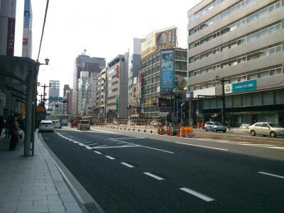 201211hondori-1.jpg