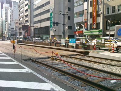 201211hondori-2.jpg