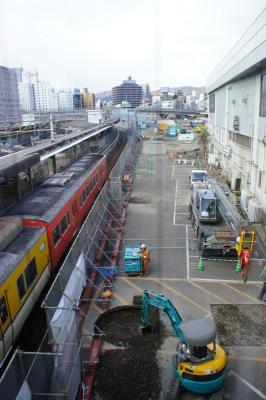 201212hiroshimaeki-1.jpg