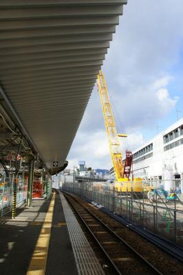 201212hiroshimaeki2-1.jpg