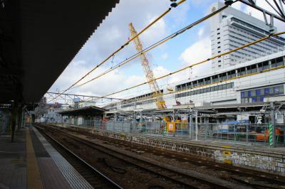 201212hiroshimaeki2-4.jpg