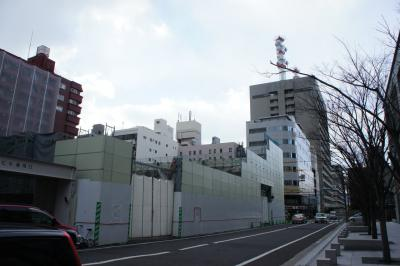 201212mitsubishi_h-1.jpg