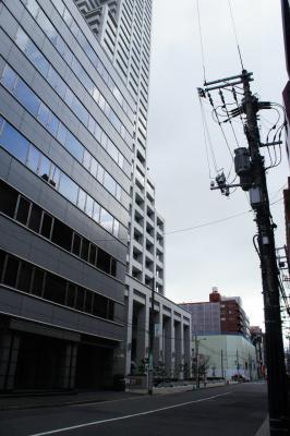 201212mitsubishi_h-3.jpg