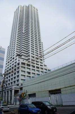 201212mitsubishi_h-5.jpg