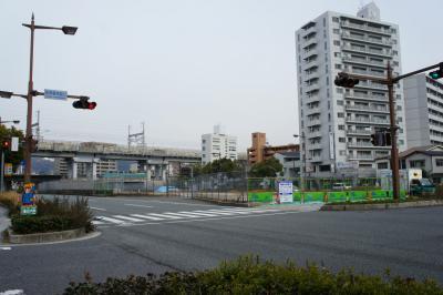 201302hakushima-1.jpg