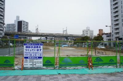 201302hakushima-2.jpg
