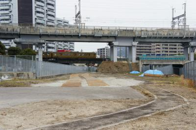 201302hakushima-5.jpg