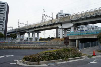 201302hakushima-7.jpg