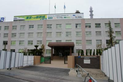 201303futabanosato-26.jpg