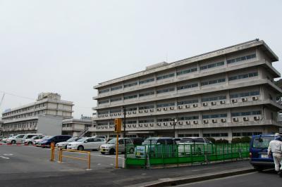 201303futabanosato-5.jpg